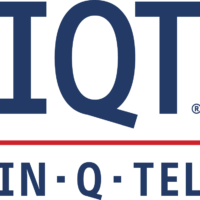 IQT_logo_color_CMYK