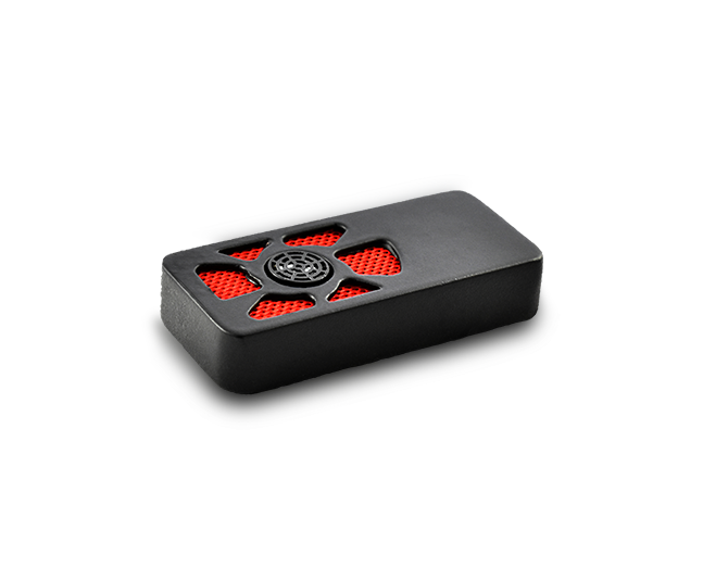 toposens-3d-ultrasonic-sensor