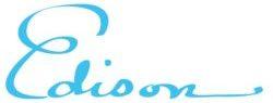 Logo_von_Edison_-_Das_Magazin_für_E-Mobilität
