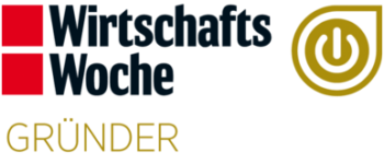WiWo-Gründer-logo