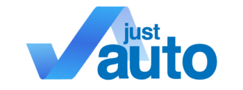 just-Logo-2