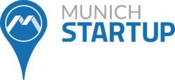 mstartup_logo_RGB1