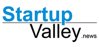 startupvaley