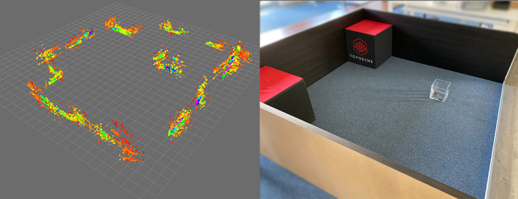 robotic-echolocation-3d-safety-sensor
