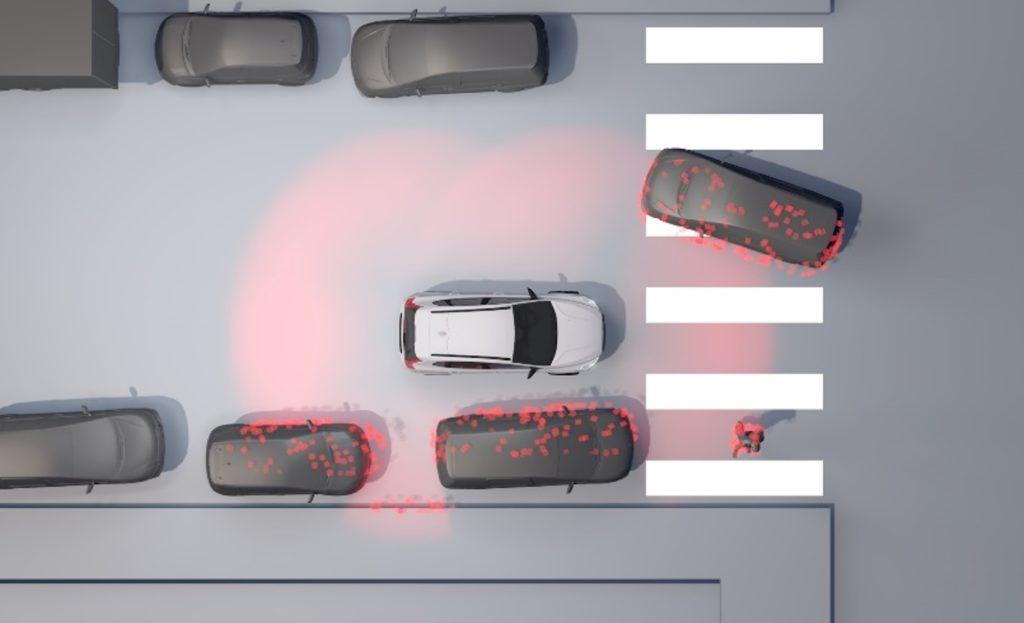 autonomous-ultrasonic-3d-safety-sensor