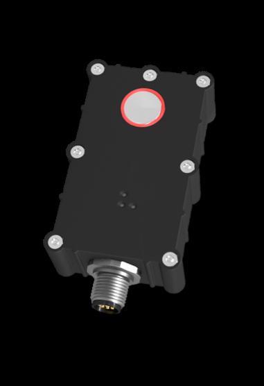 ultrasonic-3d-safety-sensor