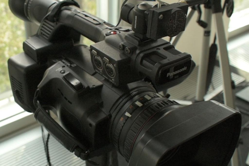 3D-camera-tracking-system-sensor
