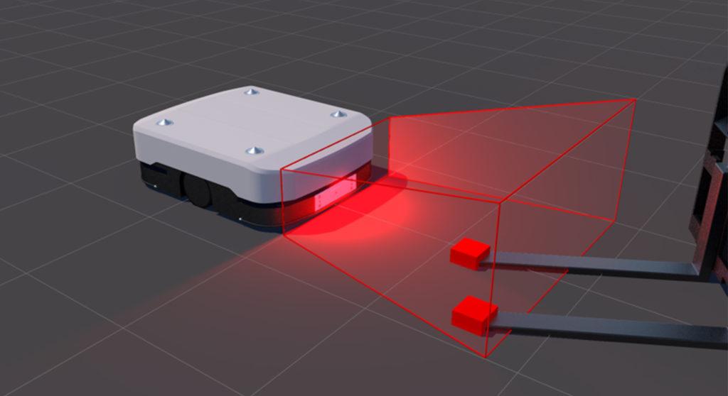 agv-collision-avoidance-sensor-system-ultrasonic