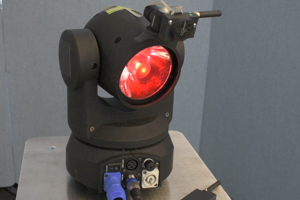 3d-ultrasonic-tracking-sensor